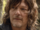 Daryl Dixon (Spin-Off)