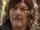 Daryl Dixon (TV Series)