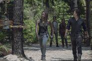The-Walking-Dead-s10e01