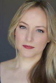 Kelley Crowder