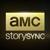 AMC Story Sync