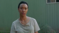 Sasha Williams I'll Take The Shot 7x12