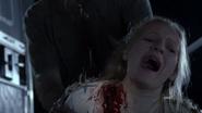 Walking dead season 1 episode 4 vatos (2)