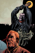 Issue 115 2nd Variant