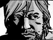 Walking Dead Rick Issue 49.32