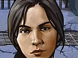 Mirabelle (Road to Survival)