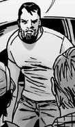 Here's Negan Chapter 8 - Negan 2