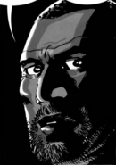 Iss27.Tyreese5