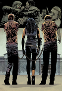 Issue 115 9th Variant