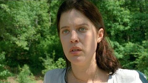 Sneak Peek Episode 408 The Walking Dead Too Far Gone