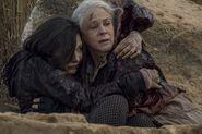 10x16 Carol and Lydia 2