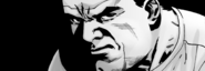 Here's Negan Chapter 13 - Negan 8
