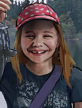 Ida (Video Game)
