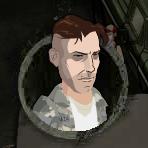 Max (Social Game)