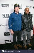 New-york-ny-april-14-2018-josh-mcdermitt-and-seth-gilliam-attend-the-walking-dead-season-8-finale-and-the-fear-the-walking-dead-season-4-premiere-at-amcs-empire-theatre-located-on-234-