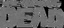 TWD Volume 20 logo.png