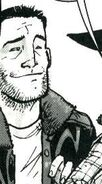 The Walking Dead -3 page 3 Shane