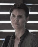 Althea Szewczek-Przygocki FS5
