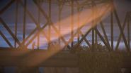 FTG Bridge Fight