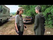 Rosita and Carol