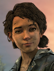 TUB Clementine Best Smile.png