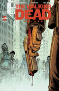 TWD Deluxe4CoverB