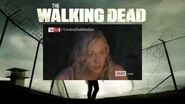 The Walking Dead 4x10 Sneak Peek 1 Inmates HD