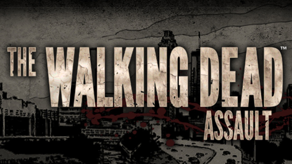 The Walking Dead: Assault/Bonus Objectives