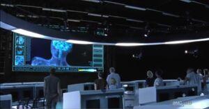 CDC Control Room.jpg