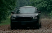 Dodge Charger.png