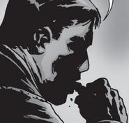 Issue 63 - Chris 1