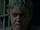 Житель Вудбери 1 (телесериал)