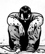 Here's Negan Chapter 6 - Negan 7