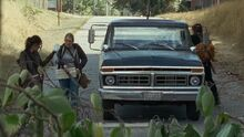 I968490, Ford F-Series TWD Ep .6.14