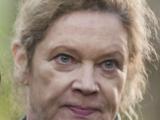 Natania (TV Series)