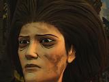 Jolene (Video Game)