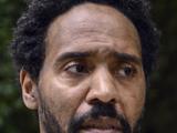 Virgil (TV Series)