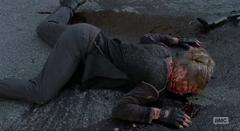 Farron's dead body.png