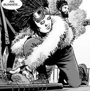 Issue 178 - Princess 5