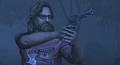 Wyatt SAA