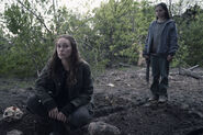 4x10 Alicia and Charlie 2