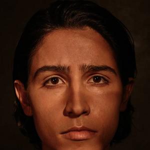 Christopher Manawa portrait.png