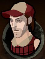 Ed (Social Game)