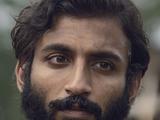 Siddiq (Serial TV)