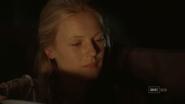 Walking dead season 1 episode 4 vatos (7)