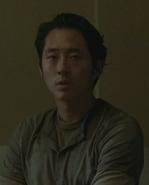 Glenn asdhsaa