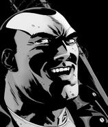 Here's Negan Chapter 16 - Negan 7
