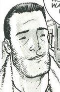 Shane Issue 3 (3)