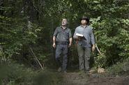 9x02 Rick and Eugene