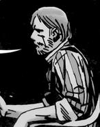 Negan Lives - Derick 5